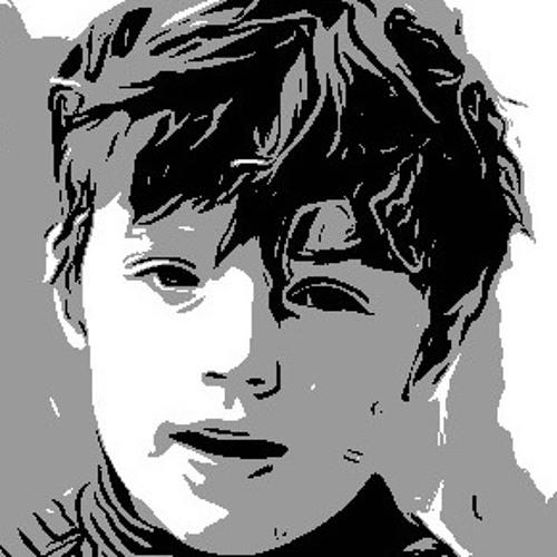 Tristan Dee's avatar
