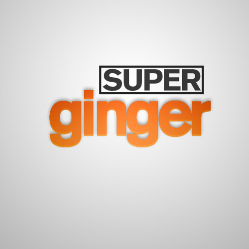 superginger's avatar