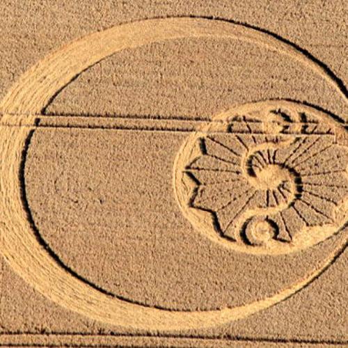 Ptelepathetique's avatar