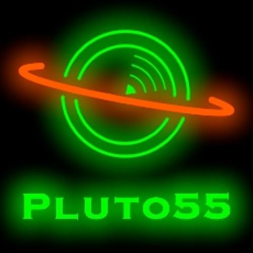 Pluto55's avatar