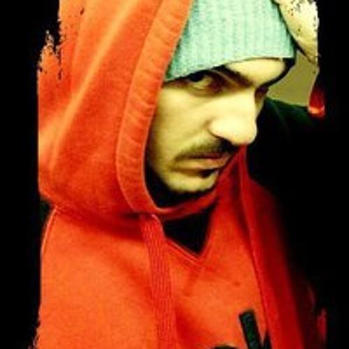 011  İ.S A's avatar