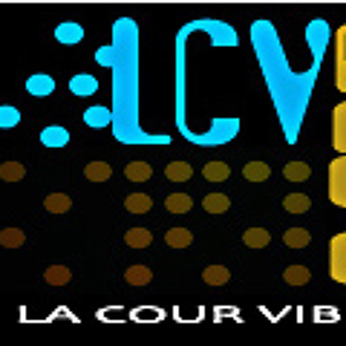 lcvprod's avatar