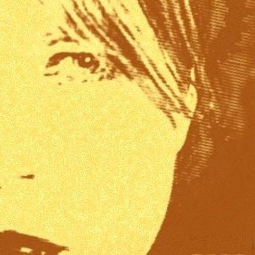 Bile&Vitriol's avatar