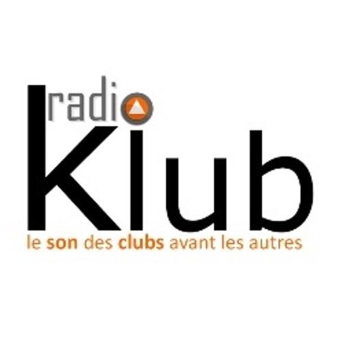 RADIO KLUB's avatar