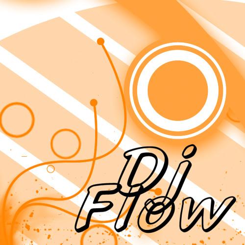 DJ Flowx's avatar