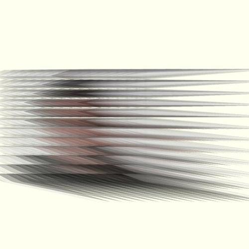 visualdisplayunit's avatar