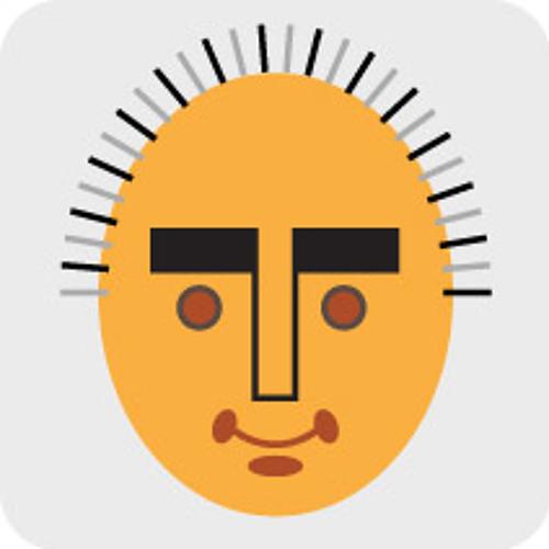 lazy-t's avatar