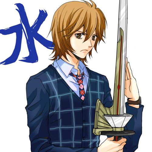 HumminJestor's avatar