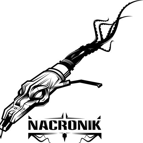 Nacronik's avatar