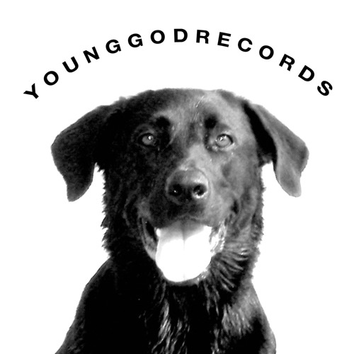YoungGodRecords's avatar