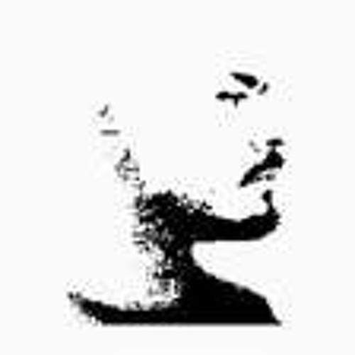 dt°leiva's avatar