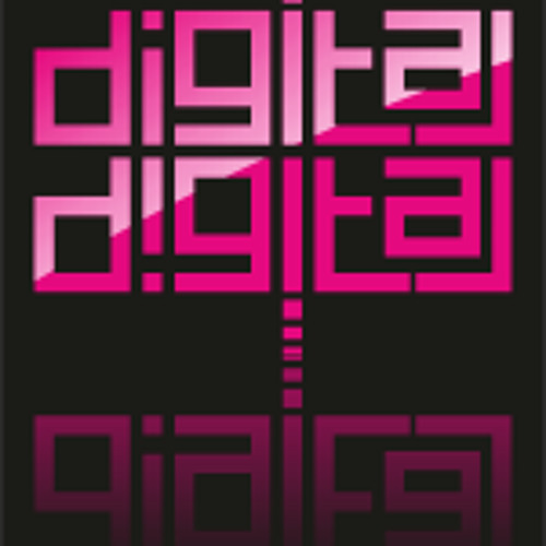 DIGITAL DIGITAL's avatar