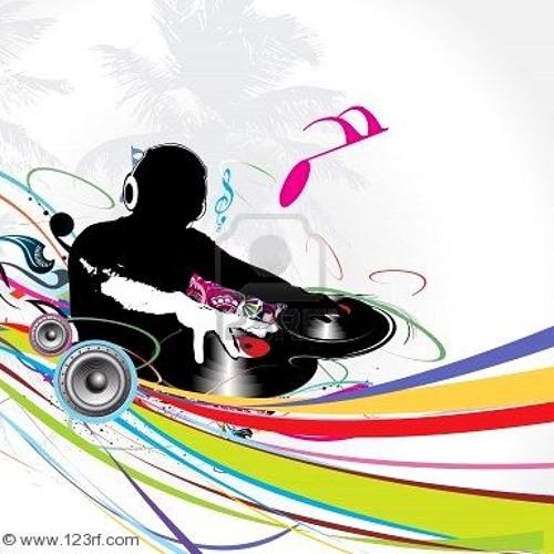 AfroJam'Soul's avatar
