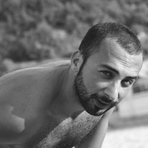 tamer ozkol's avatar