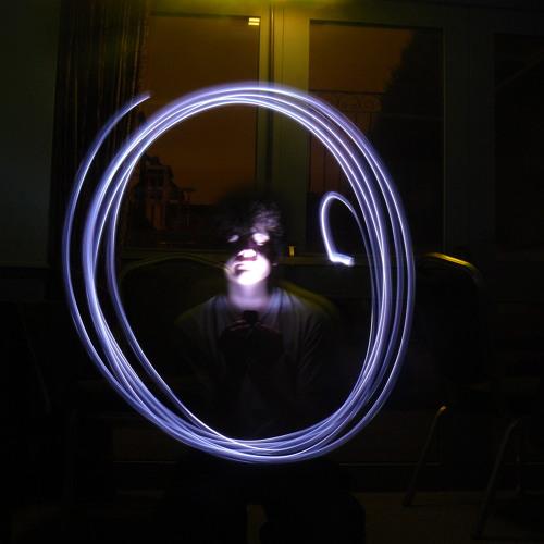 Pyrogliffix's avatar