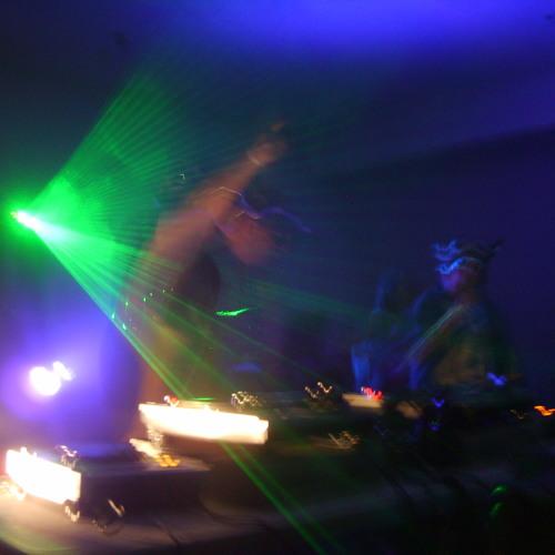 DJ DICE's avatar