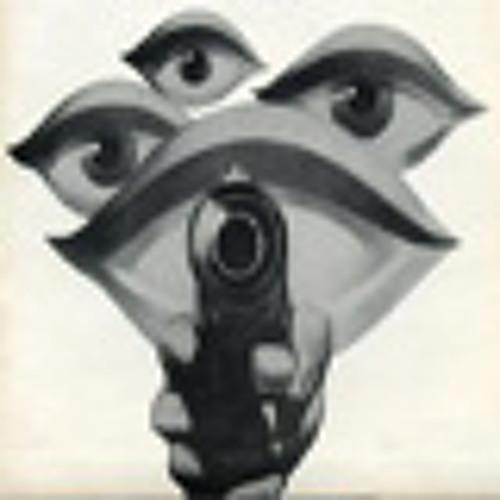 CharlesAnjo45's avatar