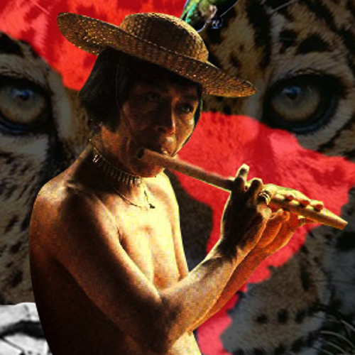 jf.dragonero's avatar