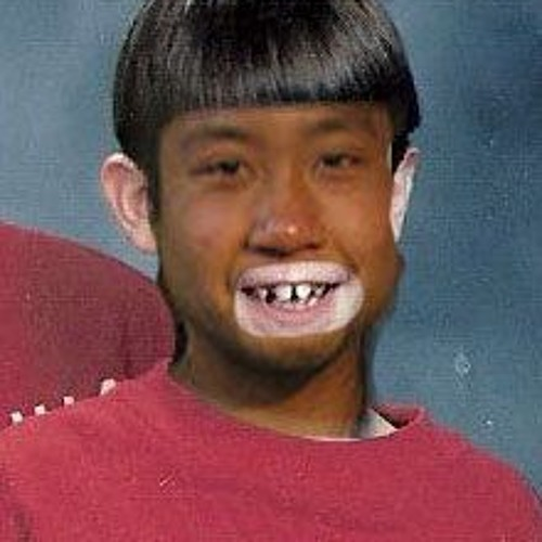 churroe's avatar