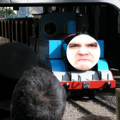 Erinaceous Jones's avatar