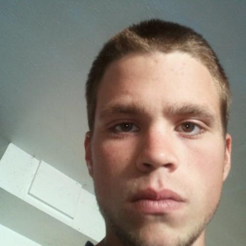 BradleyJC's avatar