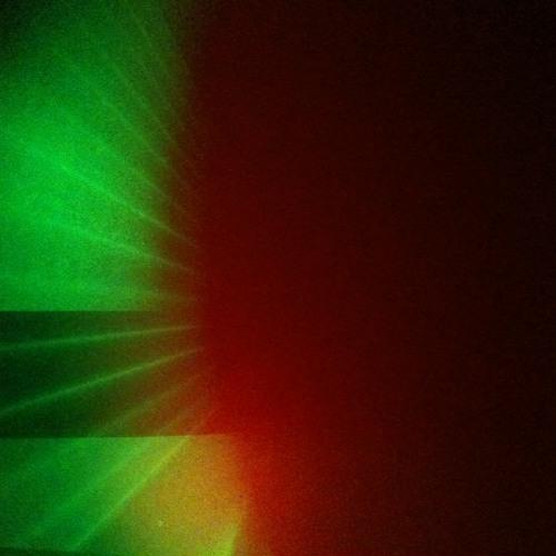U.R.L's avatar