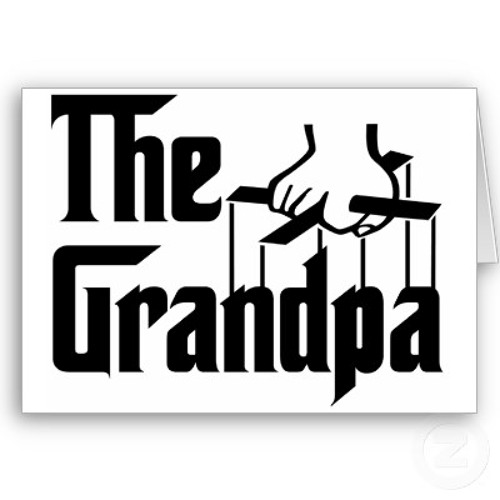 dubsteppin'grandpa's avatar