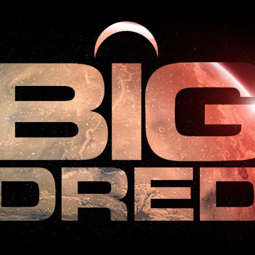 bigdred's avatar