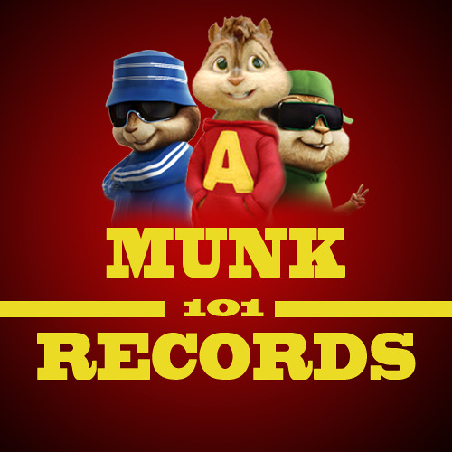 Alvin And The Chipmunks: Without You (completly original song!!!)