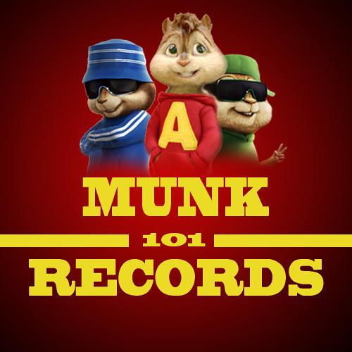 Munk Records 101's avatar