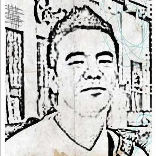 01beatwork's avatar