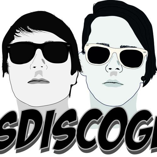 lassdiscogehn's avatar