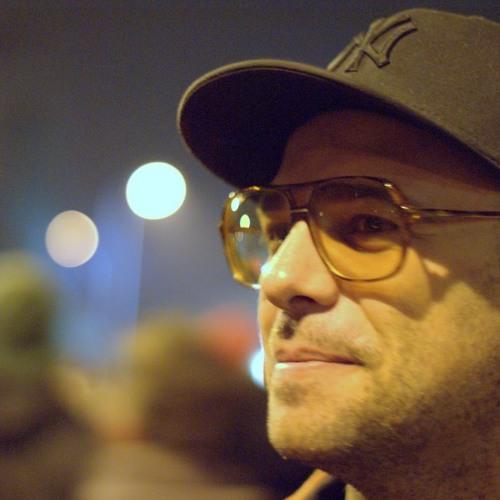 Dj Side's avatar