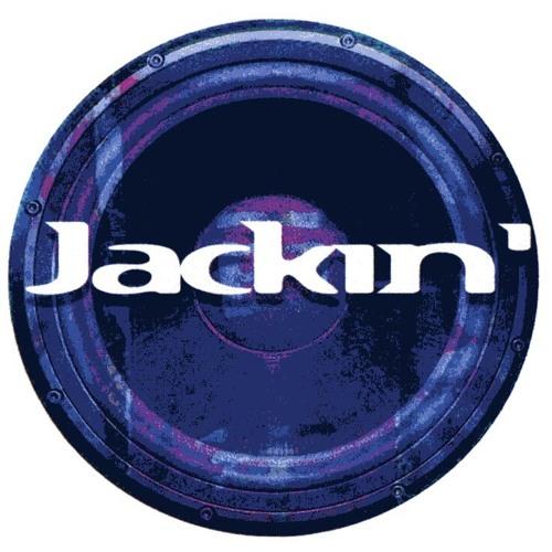 Jackin''s avatar