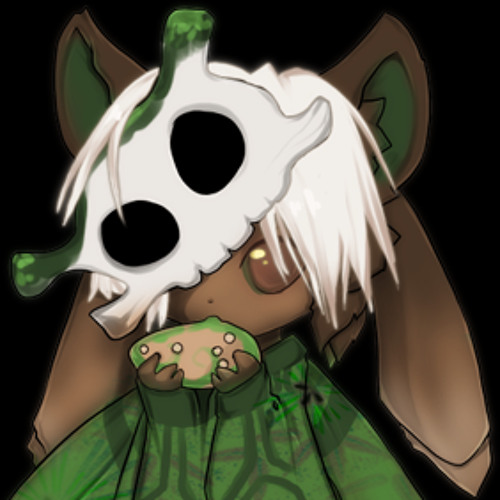 firenaux's avatar