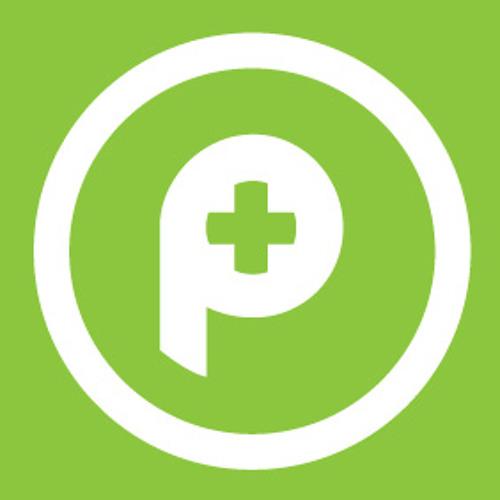 Ph.1's avatar