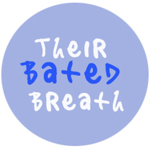 TheirBatedBreath's avatar