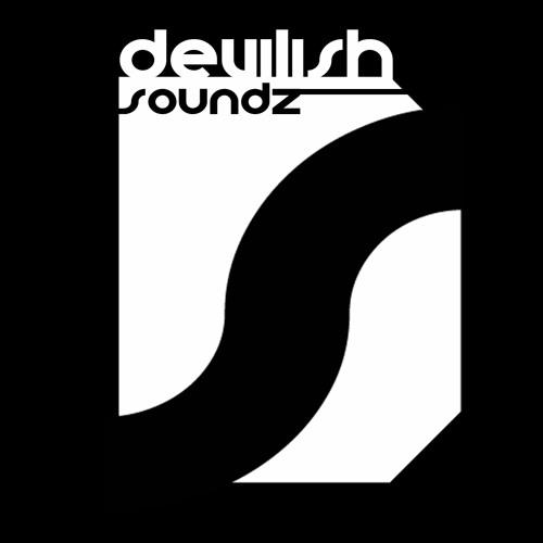 devilishSoundz's avatar
