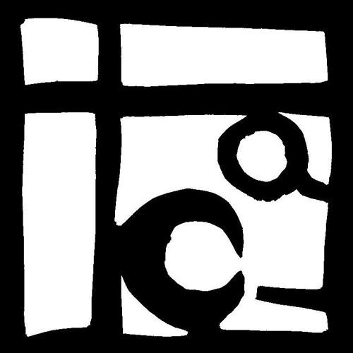 tac_403's avatar