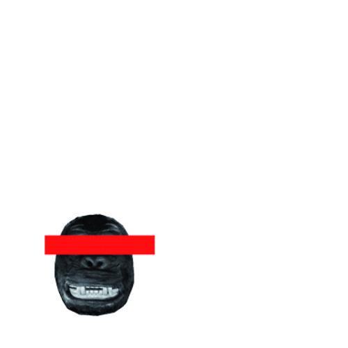 fnordz's avatar