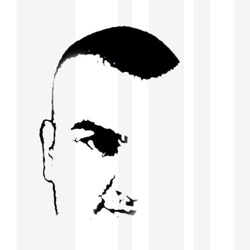 Costa Deeno's avatar