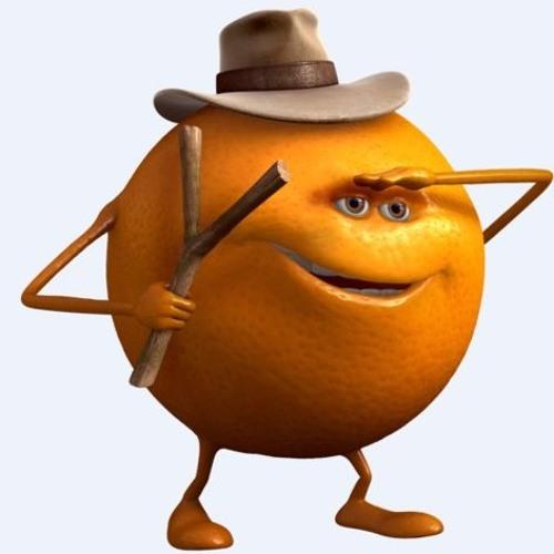 Geofruit's avatar