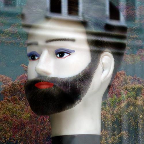 soltenviva's avatar