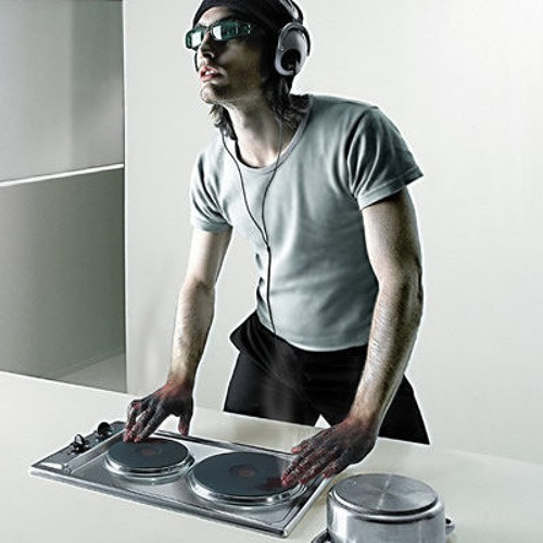 ismajc's avatar