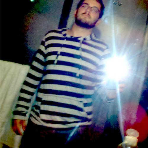 timmaay's avatar