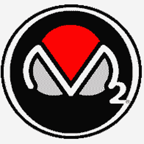 m2o's avatar