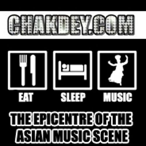 Chakdey.com's avatar