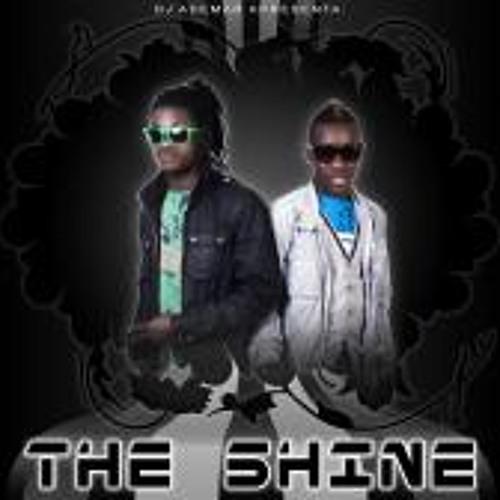 THE SHINE's avatar
