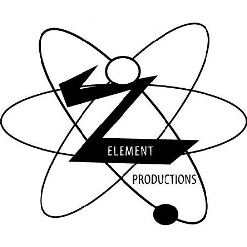Element Z - Give In -- PROMO -- Free Download