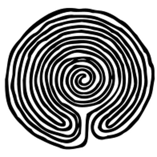 peacepunk's avatar
